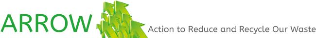 Arrow website Logo